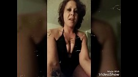 Porn adult mature woman