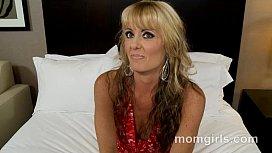 Porno poilue vieille lesbienne extase