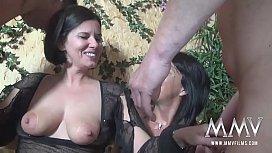 Amatoriale San Lorenzo Nuovo video porno
