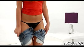 Molodiji asians gay porn videos