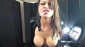 Santa Teresa video porno privado