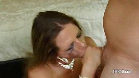 Femme avec big booty sexe porno