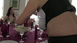 Free Version - My m. organizes sex parties, with friends and friends ...