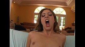 Baise lesbienne porn tube