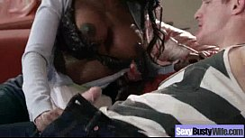 (diamond jackson) Big Juggs Housewife Get Hard Intercorse mov-12