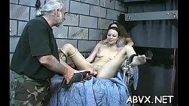 Sexe porno tres mature