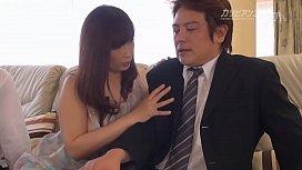 禁じられた関係 志村玲子 2