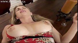 Amatoriale Spotorno video porno
