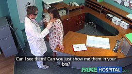 Porn videos lesbian trib