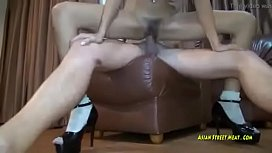 asian girl fuck old man full video link: https://ouo.io/u40KD4