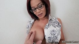 Real mom and comrade'_s daughter porn first time Ryder Skye in