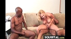 Related hot girl cum and squirt 18