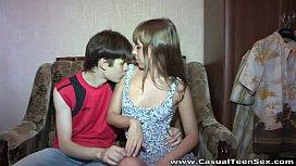 Porno gay russe non censuree
