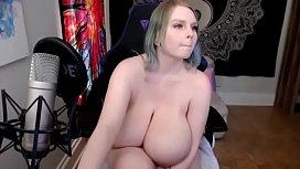 Guilford homemade porn videos