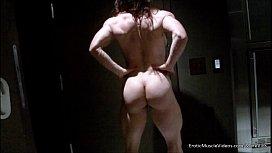 Porn videos free mature women in stockings