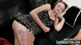 Italian porn older women