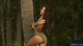 Amatoriale Salice Terme video porno