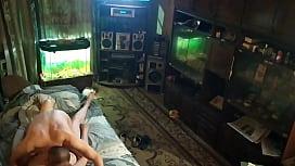 Alston homemade porn videos