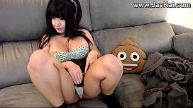 JavKai.com - Jav webcam cute teen