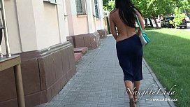 Watch free porn anal mature women private