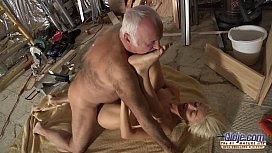 Alpine homemade porn videos