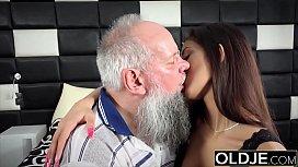 Hattorf hausgemachtes porno video