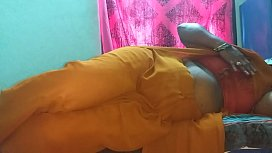 Tamil aunty telugu aunty kannada aunty malayalam aunty Kerala aunty hindi bhabhi horny desi north indian south indian horny vanitha wearing saree school teacher showing big boobs and  pussy press hard boobs rubbing