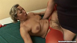 Porno negres foule baise femmes blanches
