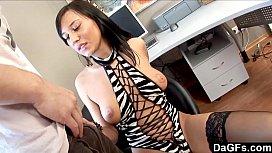 Download porn mature nurse close up