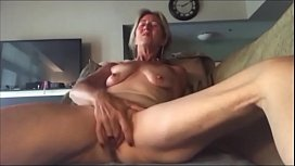 Horny granny with small tits on cam - Join hotcamgirls69.com for free live camgirls