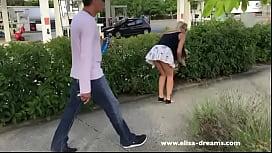 Ronquieres hausgemachtes porno video