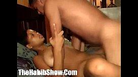 Porno lecher et doigter curvy femme