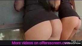 Piesteritz hausgemachtes porno video