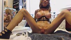 Los Gatos homemade porn videos