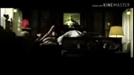bollyood sex video on vidzpron.com