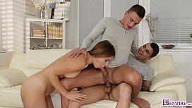 Matzaco video porno privado