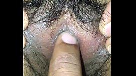 Desi swati wife pussy lips navi mumbai clit