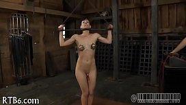 Porno lesbiennes avec sens