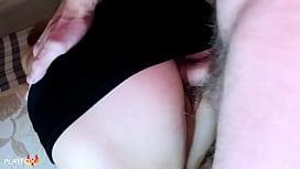 Forest Meadows homemade porn videos