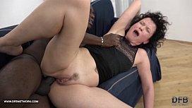 Porn photos fuck mature in stockings