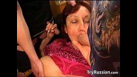 Pochahuizco video porno privado
