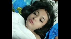 bang nhi bj cuc phe ---- onlystream.tv\/5bkp43bbgrae