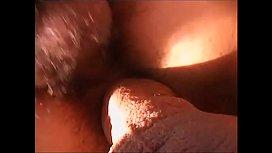 Homemade porn women big tits videos