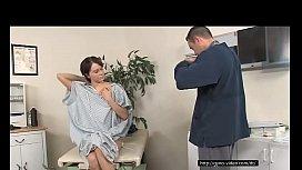 Porn ass big cancer mature boobs large
