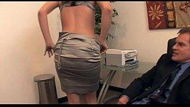 Porn videos old lesbian prostitutes
