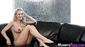 mommysgirl (12)