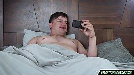 Amatoriale Cavernago video porno