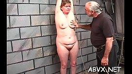 Videos porno de femmes russes se masturber