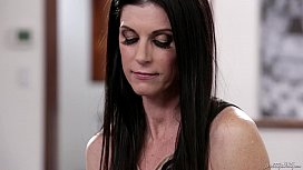 India Summer cheating with her Step s.