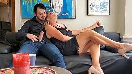 Ovilla homemade porn videos